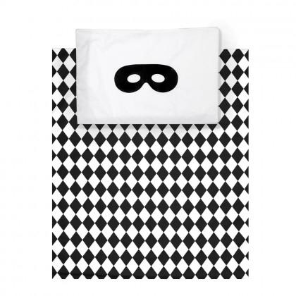 bedding-set-mini-masks.jpg